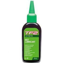 TF2 olej mazací na řetěz Extreme - 75ml