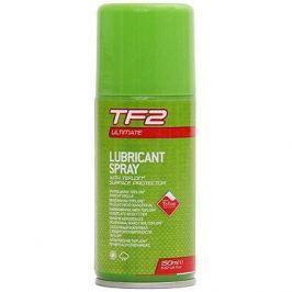 TF2 olej 150ml sprej