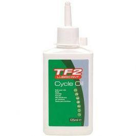 TF2 olej 125ml olejnička