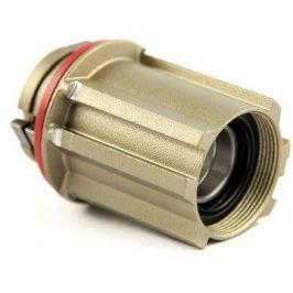 Ořech PowerTap 10sp. Campa 15 mm