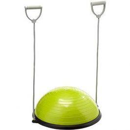 LifeFit Balance ball 58cm, zelená