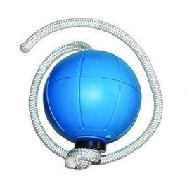Jordan Loumet rope ball 2 kg