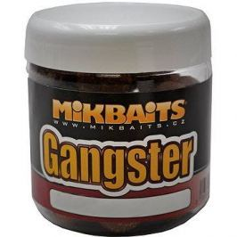 Mikbaits - Gangster Boilie v dipu G2 Krab Ančovička Asa 20mm 250ml