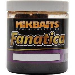 Mikbaits - Fanatica Boilie v dipu Oliheň Black pepper Asa 20mm 250ml
