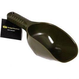 RidgeMonkey - Bait Spoon Holes Green XL
