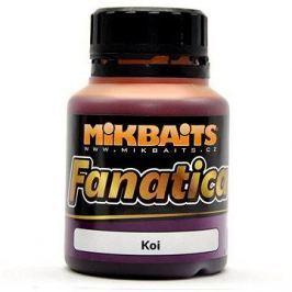 Mikbaits - Fanatica Dip Koi 125ml