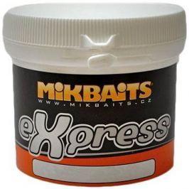 Mikbaits - eXpress Těsto Ananas N-BA 200g
