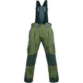 Graff - Kalhoty prof (182-188) 729-B velikost XL