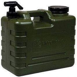 RidgeMonkey - Heavy Duty Water Carrier 5 l