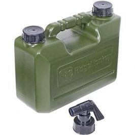 RidgeMonkey - Heavy Duty Water Carrier 10 l