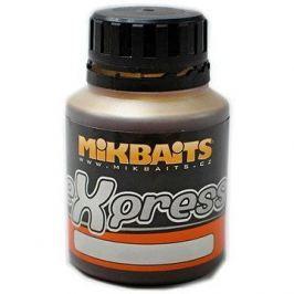 Mikbaits - eXpress Dip Půlnoční pomeranč 125ml