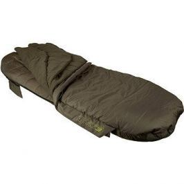 FOX Ven-Tec VRS3 Sleeping Bag 103x220cm