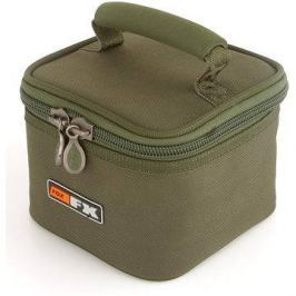 FOX FX Small Cooler Bag / 4 Glug Pots inc 2 full and 4 half pots