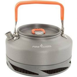 FOX Cookware Heat Transfer Kettle 0.9L