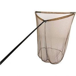 FOX Horizon XT Landing Net 46