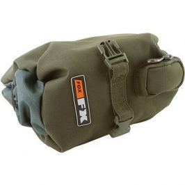 FOX FX Reel Protector Pouch