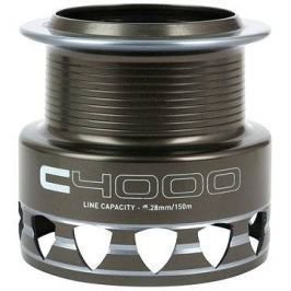 FOX Rage Prism C4000 Spare Spool