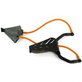 FOX Rangemaster Powerguard Multi Pouch Catapult