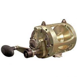 WFT - Multiplikátor Blue Water 30W 2-Speed