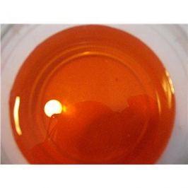 Mastodont Baits - Dip Salmon Oil Pure 100% 500ml