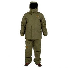 Navitas - Komplet All Season Suit L