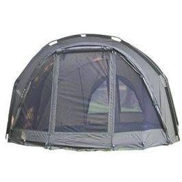 Anaconda - Bivak Cusky Dome 190