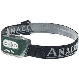 Anaconda - Čelovka RSD-70