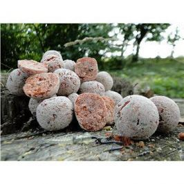 Mastodont Baits - Boilie Tropical Dream 20mm 400g