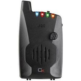 JRC - Příposlech Radar CX Receiver