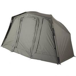 JRC - Brolly Extreme TX Brolly System
