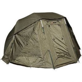 JRC - Brolly Contact ZIP Brolly