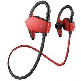 Energy Sistem Earphones Sport 1 BT Red