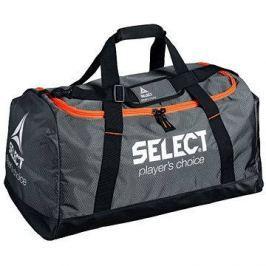 Select Teambag Verona