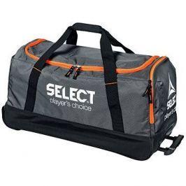 Select Teambag Verona s kolečky