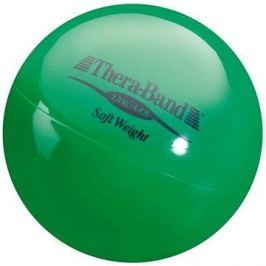 Thera-Band Medicinbal 2kg