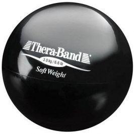 Thera-Band Medicinbal 3kg
