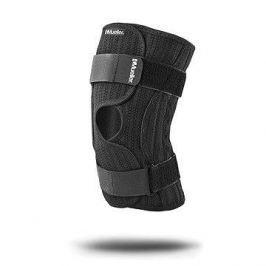 Mueller Elastic Knee Brace L/XL