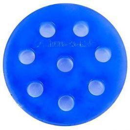 Thera-Band Hand Xtrainer modrý