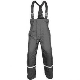 SPRO - Termokalhoty Thermal Pants XXXL