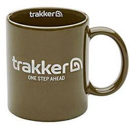 Trakker - Hrnek Heat Changing mug