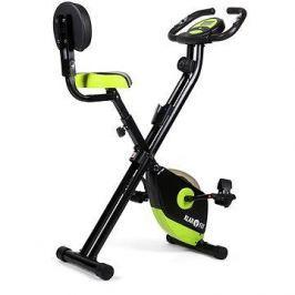Klarfit X-Bike 700 zelený