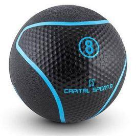 Capital Sports Medb 8 kg