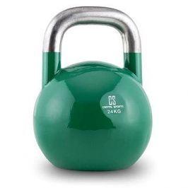 Capital Sports Compket 24 kg