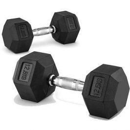 Capital Sports Hexbell 12,5 kg