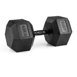 Capital Sports Hexbell 40 kg