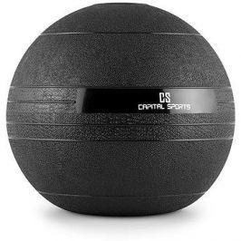 Capital Sports Groundcracker 18 kg