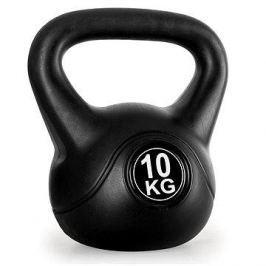 Klarfit Kettlebell 10 kg