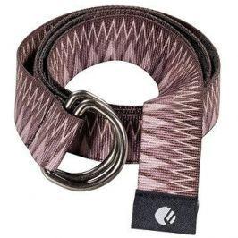 Ferrino Security belt - brown