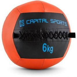 Capital Sports Wallba 6 kg