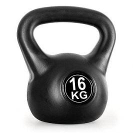 Klarfit Kettlebell 16 kg